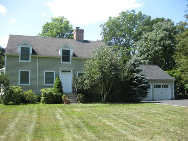Rental Homes for Rent, ListingId:29460958, location: 21 Keeler AVENUE Norwalk 06854