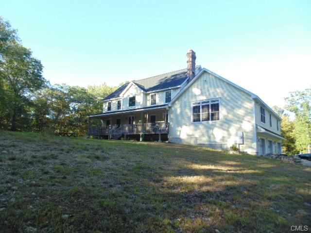 Real Estate for Sale, ListingId: 29460979, Oxford,CT06478