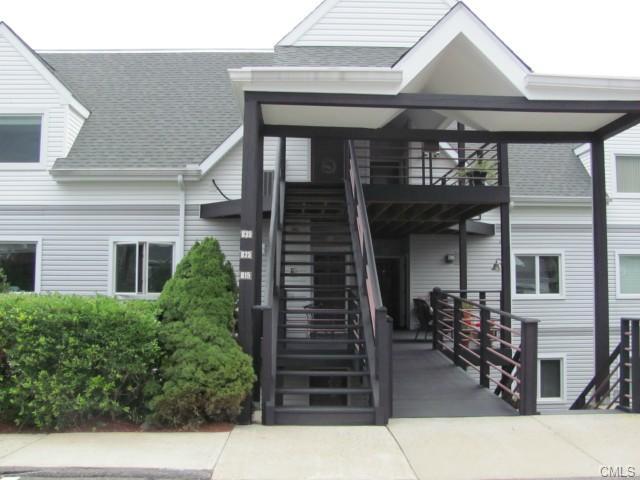Rental Homes for Rent, ListingId:29460973, location: 835 Popes Island ROAD Milford 06461