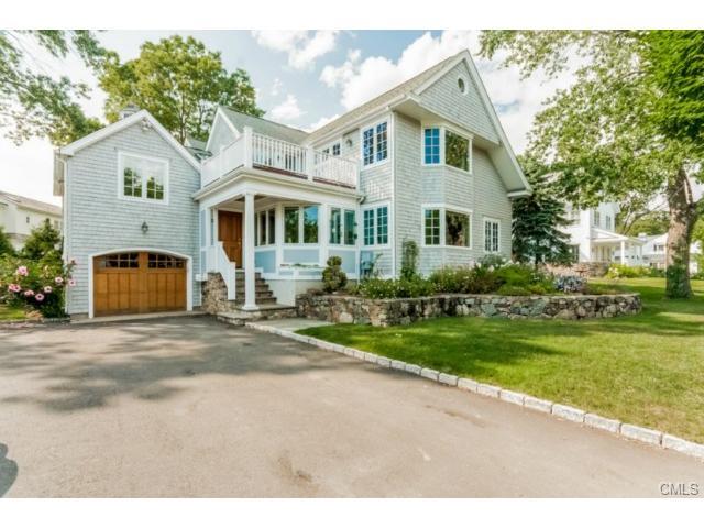 Real Estate for Sale, ListingId: 29460978, Norwalk,CT06853