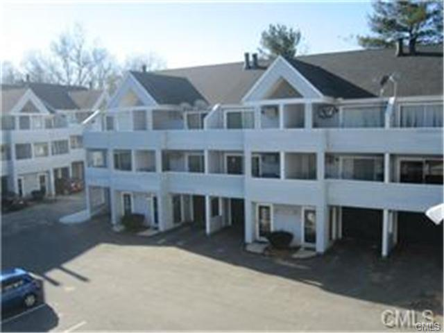 Rental Homes for Rent, ListingId:29481877, location: 1 Beaver Brook ROAD Danbury 06810