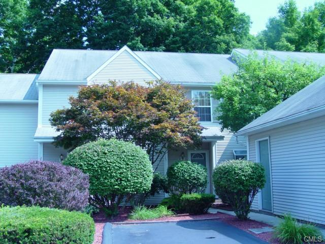 Rental Homes for Rent, ListingId:29514736, location: 3409 Whitney AVENUE Hamden 06518