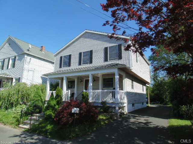 Real Estate for Sale, ListingId: 29494019, Woodbridge,CT06525