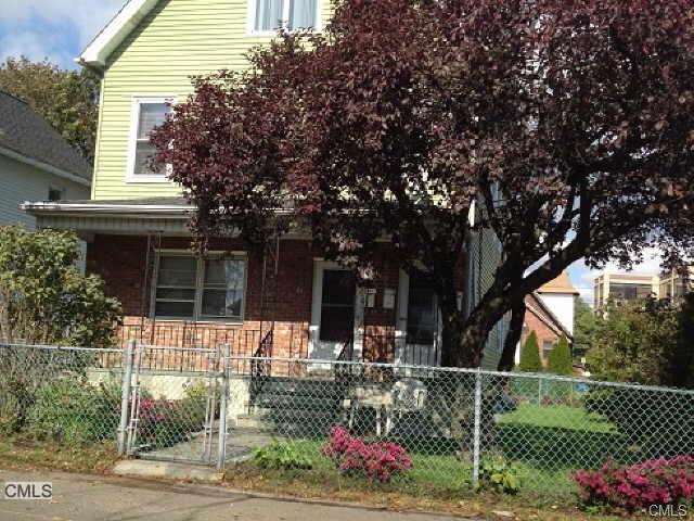 Rental Homes for Rent, ListingId:29494003, location: Norwalk 06855