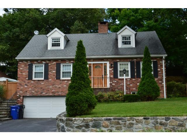 Rental Homes for Rent, ListingId:29526518, location: 1 Tilden ROAD Danbury 06810