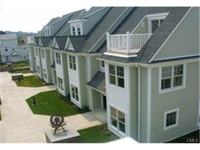 Rental Homes for Rent, ListingId:29535894, location: 14 Haviland Norwalk 06854