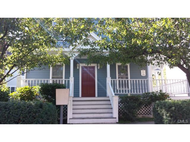 Rental Homes for Rent, ListingId:29535896, location: Norwalk 06854