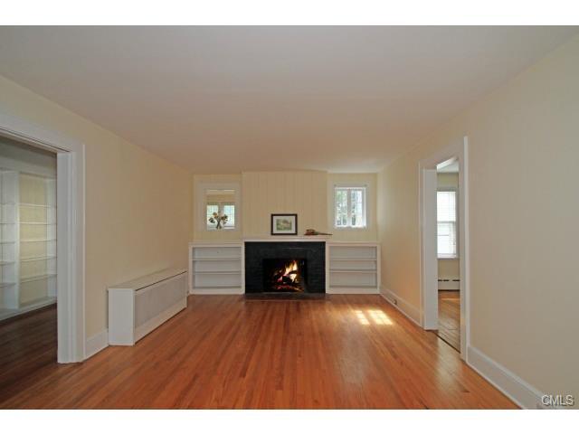Rental Homes for Rent, ListingId:29541591, location: 231 Lake AVENUE Bridgeport 06605