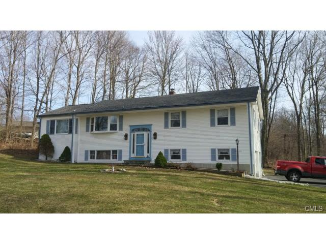 Real Estate for Sale, ListingId: 29546208, Danbury,CT06811