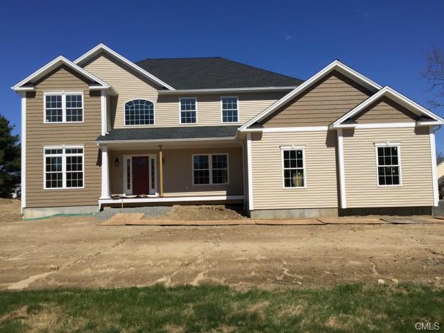 Real Estate for Sale, ListingId: 29558249, Shelton,CT06484
