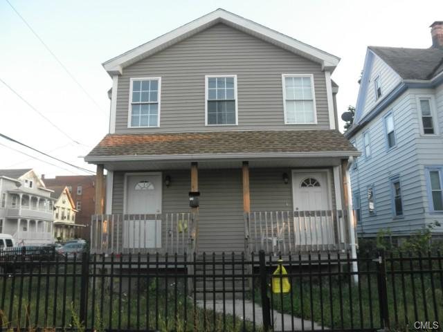 Rental Homes for Rent, ListingId:29558250, location: 728 Arctic STREET Bridgeport 06608