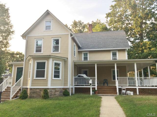 Rental Homes for Rent, ListingId:29633615, location: 432 Hope STREET Stamford 06906