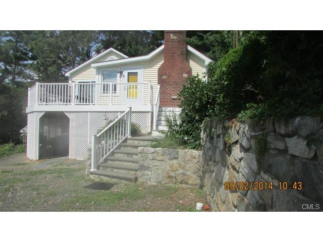 Rental Homes for Rent, ListingId:29608764, location: 30 Kellogg STREET Brookfield 06804