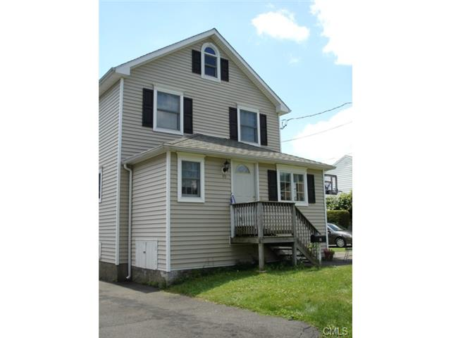 Rental Homes for Rent, ListingId:29562258, location: 95 Palmer AVENUE Stamford 06902