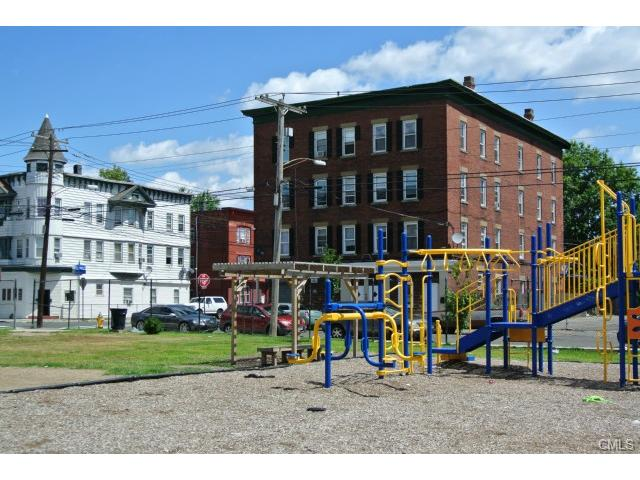 Rental Homes for Rent, ListingId:29574400, location: 776 Hallett STREET Bridgeport 06608