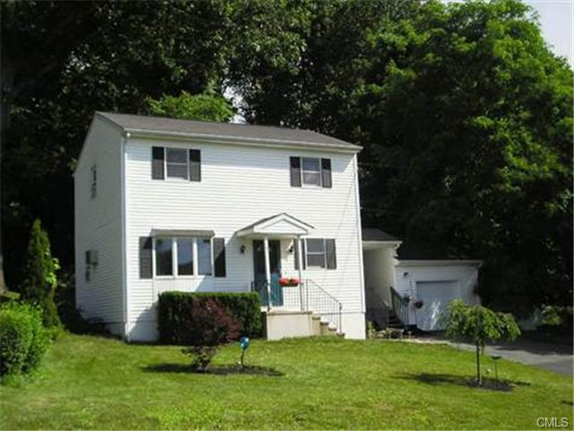 Rental Homes for Rent, ListingId:29578813, location: Danbury 06811