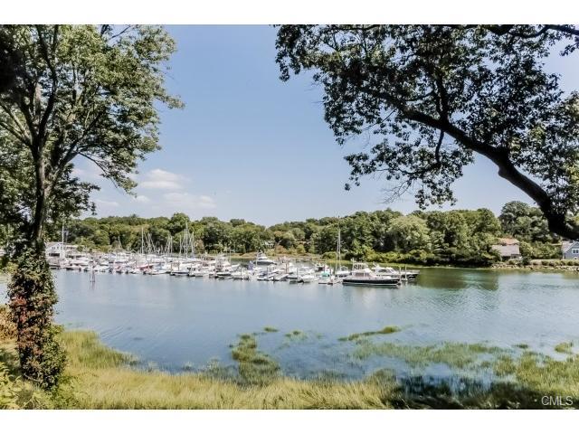 Real Estate for Sale, ListingId: 29700492, Norwalk,CT06853