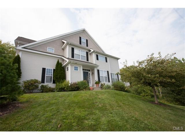 Real Estate for Sale, ListingId: 29596842, Danbury,CT06810