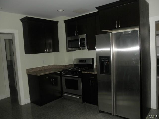 Rental Homes for Rent, ListingId:29608765, location: 173 Prince STREET Bridgeport 06610