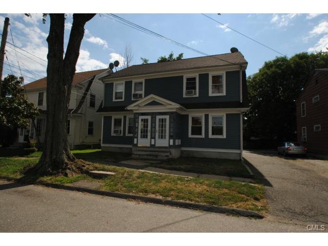 Rental Homes for Rent, ListingId:29629290, location: 57 Dalewood AVENUE Fairfield 06824