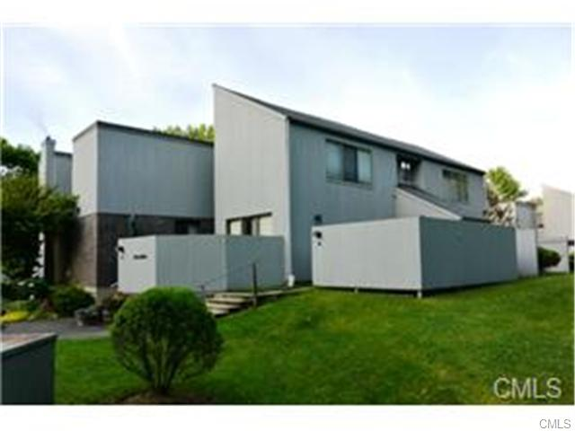 Rental Homes for Rent, ListingId:29613068, location: 5 Orange LANE Ridgefield 06877