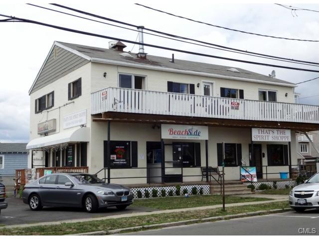 Rental Homes for Rent, ListingId:29624946, location: 740 Fairfield Beach ROAD Fairfield 06824