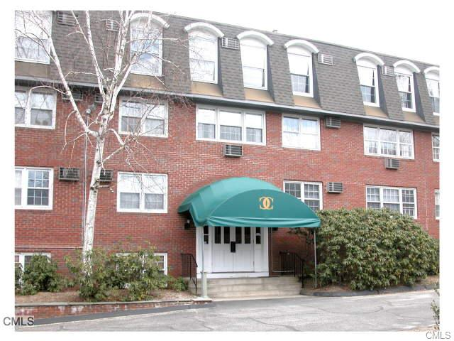 Rental Homes for Rent, ListingId:29633619, location: 327 Old Bridge LANE Danbury 06811