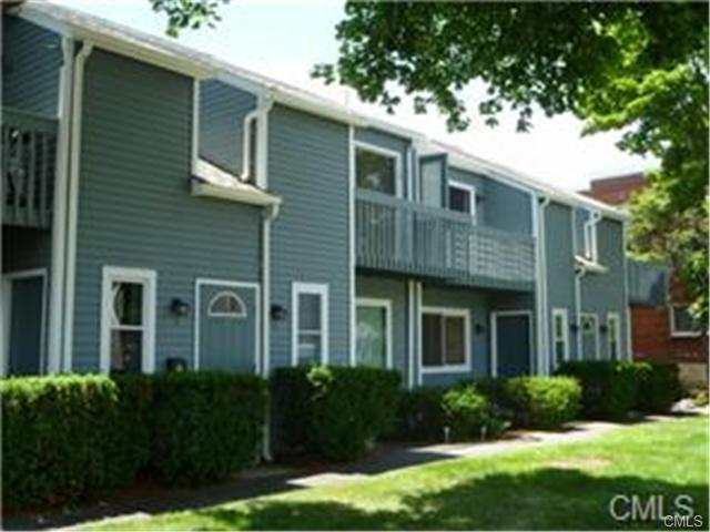 Rental Homes for Rent, ListingId:30004317, location: 8 Van Zant STREET Norwalk 06855