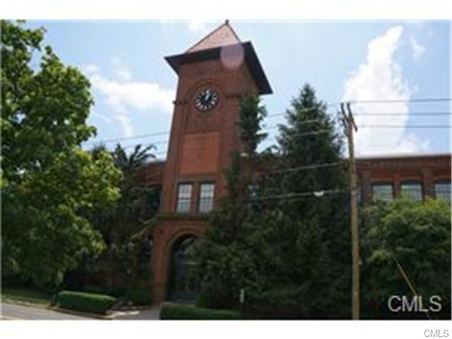 Rental Homes for Rent, ListingId:29649911, location: 25 Grand STREET Norwalk 06851