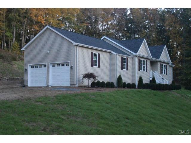Real Estate for Sale, ListingId: 29649923, Bethel,CT06801