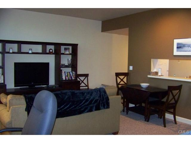 Rental Homes for Rent, ListingId:29670510, location: 49 Day STREET Norwalk 06854