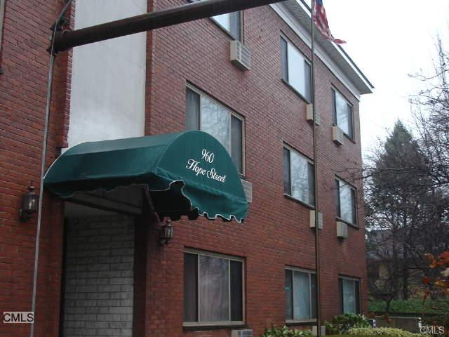 Rental Homes for Rent, ListingId:29687775, location: 960 Hope STREET Stamford 06907