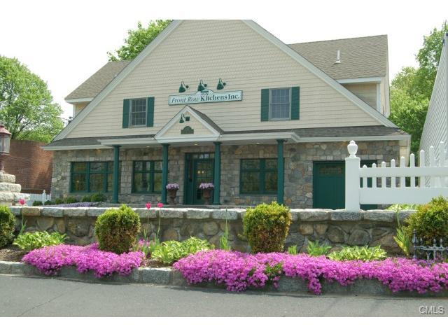 Rental Homes for Rent, ListingId:29704388, location: 117 New Canaan AVENUE Norwalk 06850