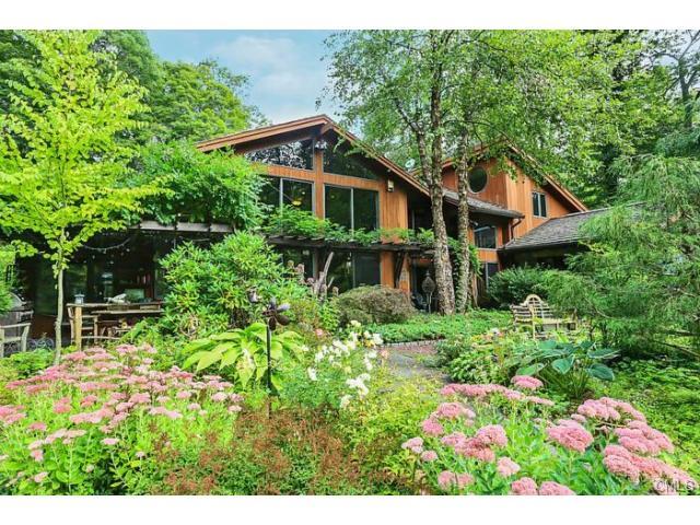 Real Estate for Sale, ListingId: 29906300, Ridgefield,CT06877
