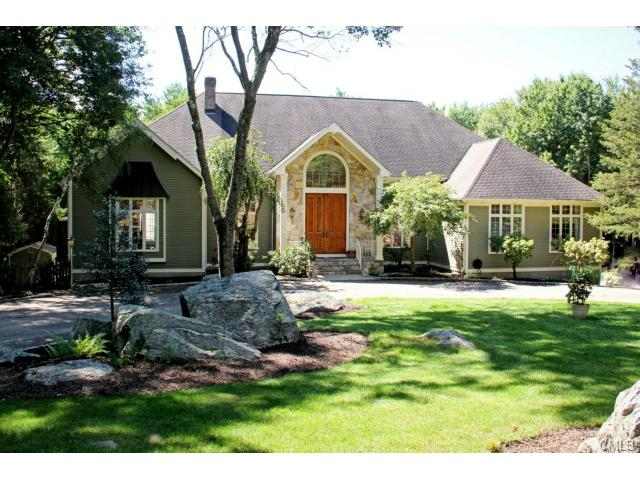 Real Estate for Sale, ListingId: 29728364, Monroe,CT06468