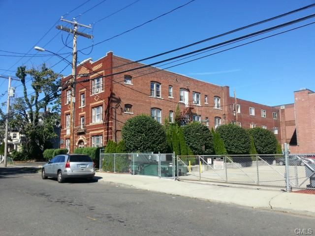Rental Homes for Rent, ListingId:29728360, location: 404 Charles STREET Bridgeport 06606
