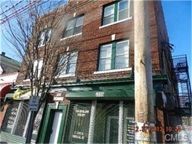 Rental Homes for Rent, ListingId:29746952, location: 1333 EAST Main STREET Bridgeport 06608