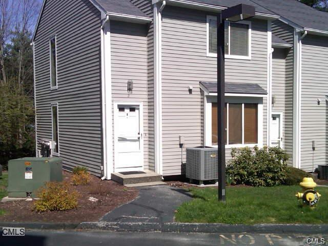 Rental Homes for Rent, ListingId:29906297, location: 60 Padanaram ROAD Danbury 06811