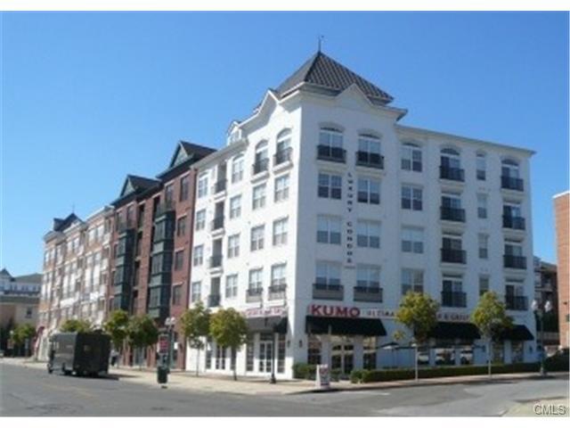 Rental Homes for Rent, ListingId:29829324, location: 850 East Main STREET Stamford 06902