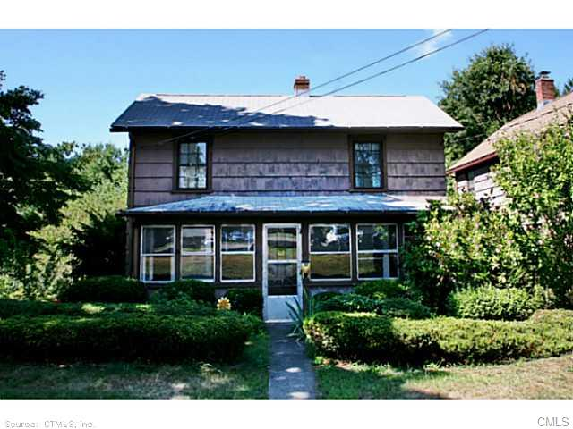 Rental Homes for Rent, ListingId:29761803, location: 136 WEST Town STREET Milford 06460