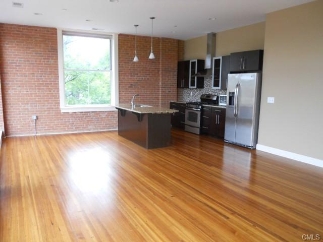 Rental Homes for Rent, ListingId:29770561, location: 14 NORTH Main STREET Norwalk 06854
