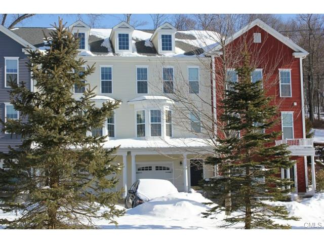 Real Estate for Sale, ListingId: 29884930, Danbury,CT06810