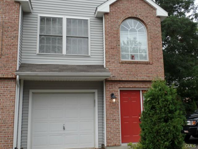 Rental Homes for Rent, ListingId:29847352, location: 3100 Madison AVENUE Bridgeport 06606