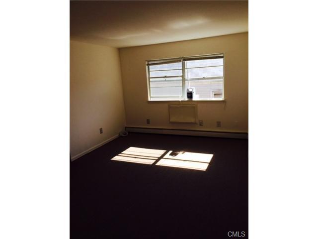 Rental Homes for Rent, ListingId:29847355, location: 55 Jackson AVENUE Bridgeport 06606