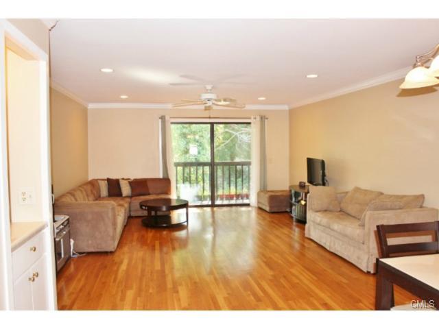 Rental Homes for Rent, ListingId:29864687, location: 16 Bouton STREET EAST Stamford 06907