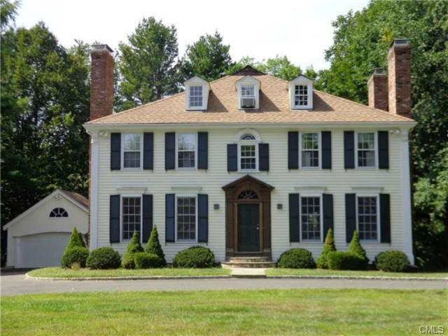 Rental Homes for Rent, ListingId:29864704, location: 108 Long Neck Point ROAD Darien 06820