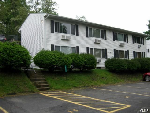 Rental Homes for Rent, ListingId:29868987, location: 4 Dean STREET Danbury 06810