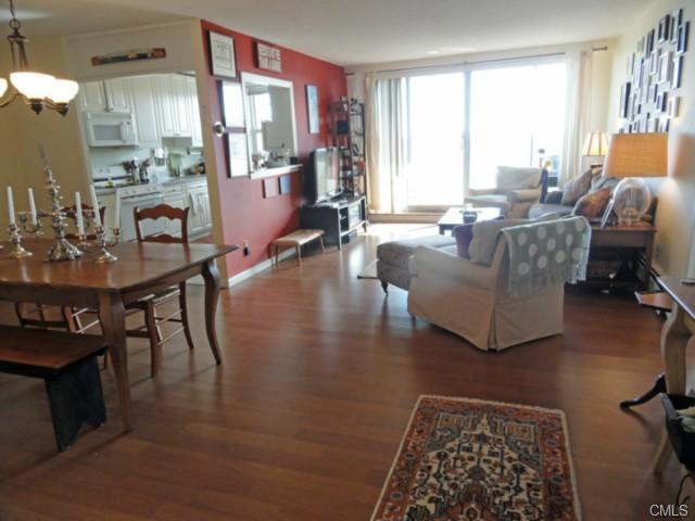 Rental Homes for Rent, ListingId:29881107, location: 65 Glenbrook ROAD Stamford 06902