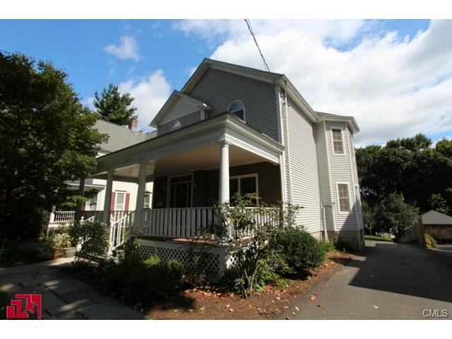 Real Estate for Sale, ListingId: 29868988, Danbury,CT06810