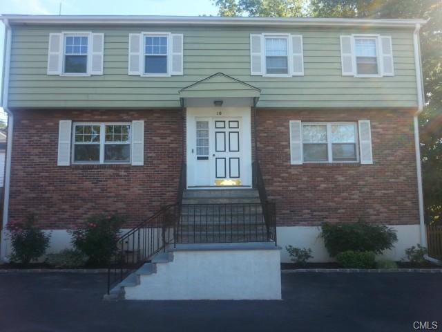 Rental Homes for Rent, ListingId:29896452, location: 10 Mariners LANE Stamford 06902